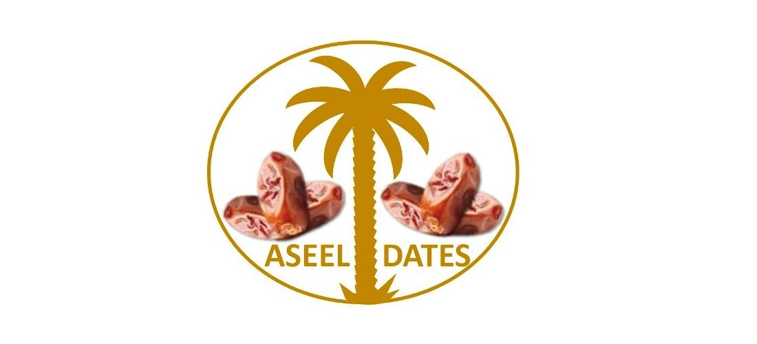 Pitted Dates - Aseel Dates Pakistan | Best Dates in Pakistan