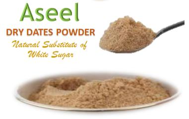 Dates Powder Pakistan | Date Sugar | Best Dates in Pakistan