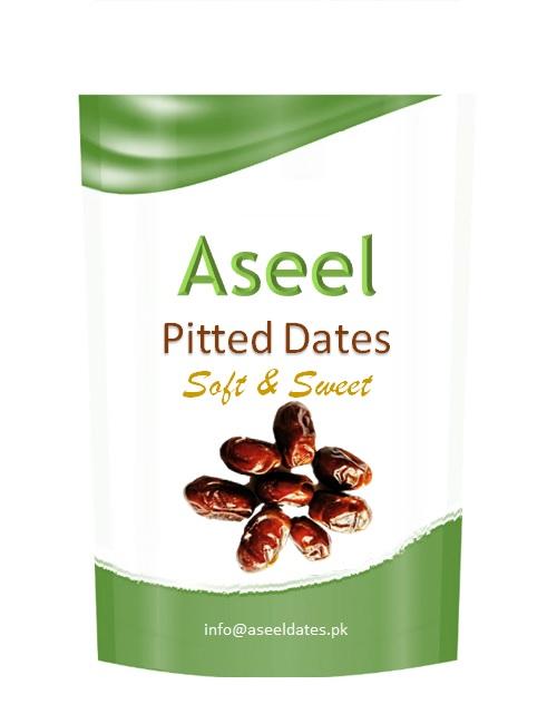 Buy Aseel Dates - Aseel Dates Pakistan | Best Dates in
